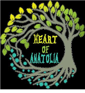 HeartOfAnatolia